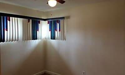 Bedroom, 8865 Kenberton Dr, 1