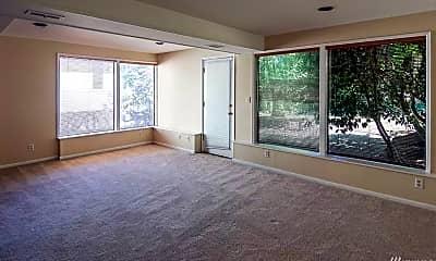 Patio / Deck, 1620 184th Ave NE, 2