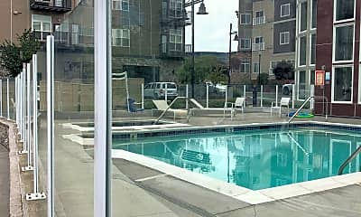 West Parc at Bethany Village, 2