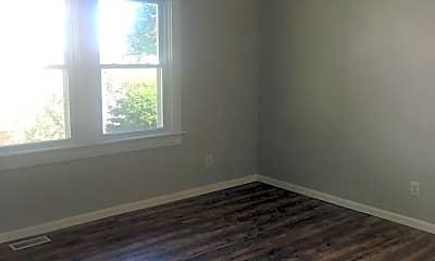 Bedroom, 450 Hamilton Ave, 1