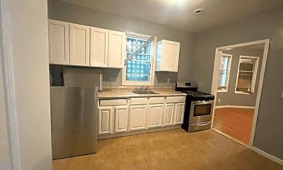 Kitchen, 912 S 18th St, 0