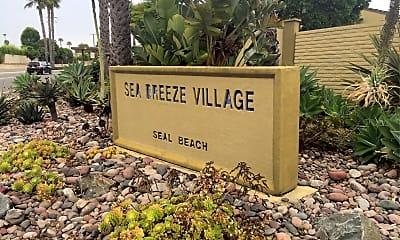Lmh Seal Beach, 1