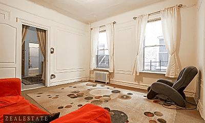 Living Room, 378 Avenue P, 0
