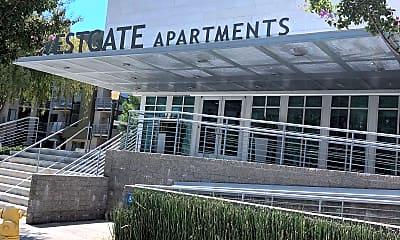 Westgate Pasadena Phase I, 0