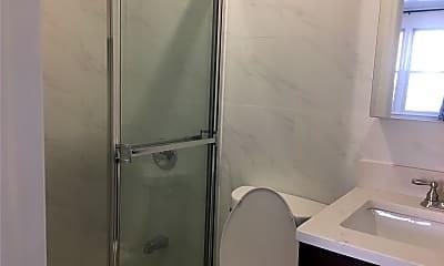 Bathroom, 144-51 25th Rd, 2
