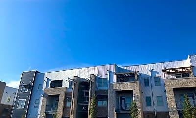 Stadium Enclave Apartments, 0