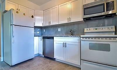 Kitchen, 10632 Woods Cir 3, 1