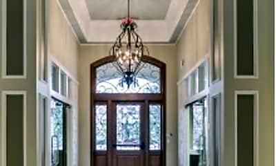 Foyer, Entryway, Kelly Park, 0