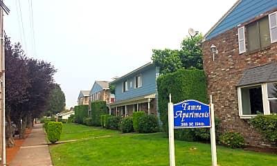 Tamra Colonial Estates, 0