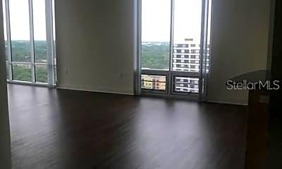 Living Room, 415 E Pine St, 1