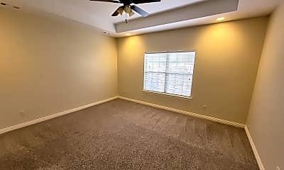 Bedroom, 4283 Meadow View Dr, 2