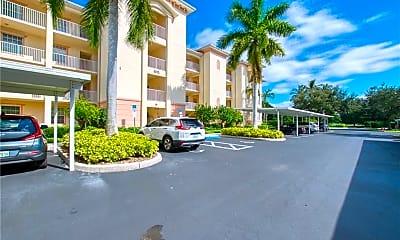 4015 Palm Tree Blvd 408, 2