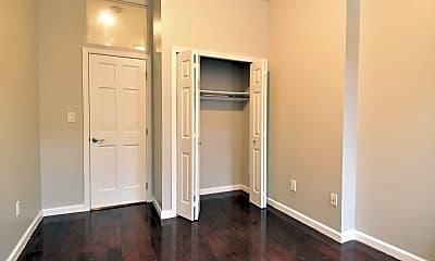 Bedroom, 568 Baltic St 2, 2
