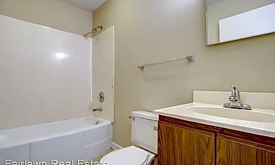 Bathroom, 300 E Fairlawn Dr, 2
