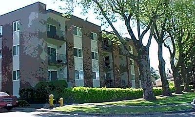 Riverview Apartments, 0