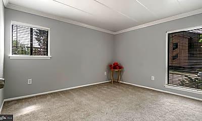 Bedroom, 5370 Smooth Meadow Way B-LA12, 1