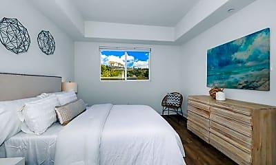 Bedroom, 5702 La Jolla Blvd, 2