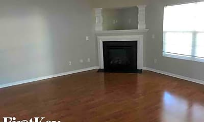 Living Room, 1331 Stephenshire Ct, 1