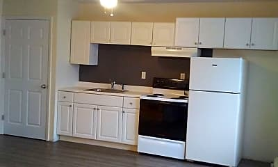 Kitchen, 111 Main St, 0