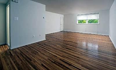 Living Room, 2600 Welsh Rd, 0