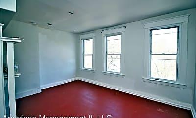 Bedroom, 117 W 29th St, 1