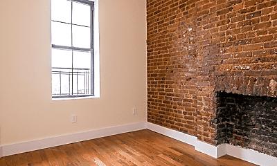 Bedroom, 825 Bushwick Ave, 2