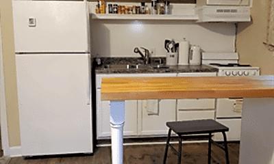 Kitchen, 8212 Larkhaven Rd, 0