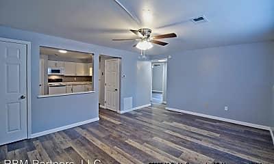 Living Room, 32 Devon Ct, 0