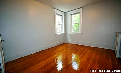 Living Room, 93 Marion St, 1