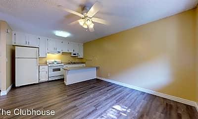 Living Room, 1555 Satellite Blvd, 0