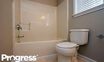 Bathroom, 284 Stansbury Ln, 2
