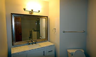Bathroom, 17367 Idlewood Way, 2