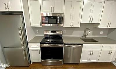 Kitchen, 151 W Brookline St, 0