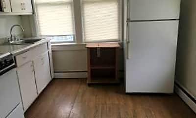 Kitchen, 365 2nd Ave 6, 0
