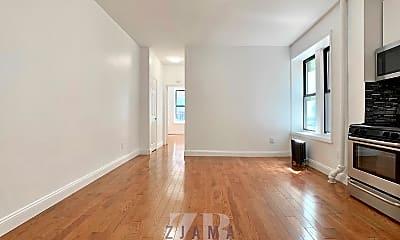 Living Room, 538 E 21st St, 0