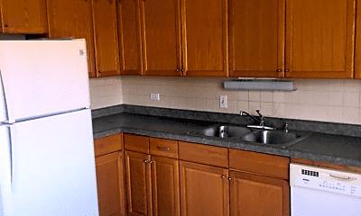 Kitchen, 1204 Woodbury Ln, 0