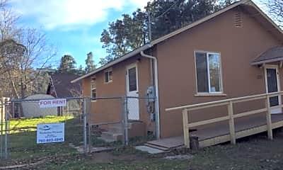 Building, 1273 Ridge Trail, 0
