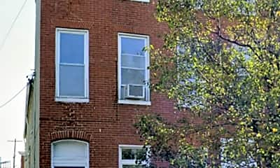 Building, 517 Scott St, 0