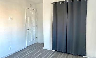 Bedroom, 101/109 S Teton Dr 1309/1317 S Teton Dr, 2