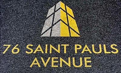 76 St Pauls Ave 1L, 2