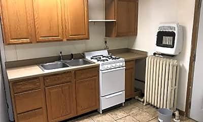 Kitchen, 909 1st St, 0