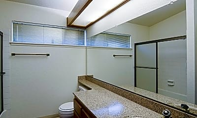 Bathroom, Shadowbrook, 2