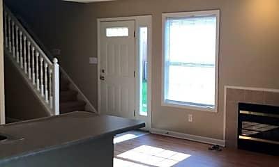 Living Room, 2636 E Olson Dr, 1