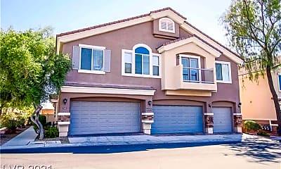 Building, 6505 Za Zu Pitts Ave 103, 1