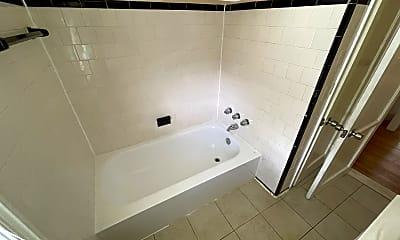 Bathroom, 2452 W Cold Spring Ln, 1