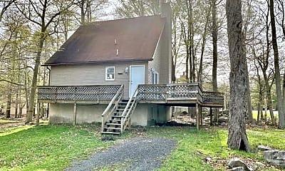Building, 7525 Crestview Dr, 0