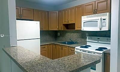 Kitchen, 15530 SW 80th St, 0