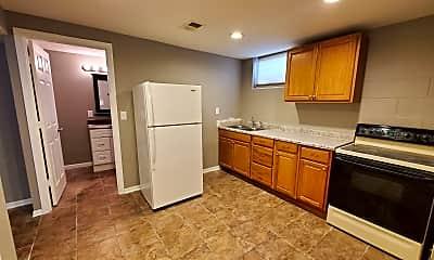 Kitchen, 2049 Worthington Ave, 0