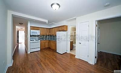 Kitchen, 20-56 36th St, 1