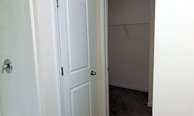 Bathroom, 7630 Galvin St, 2